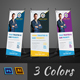 Corporate Business Banner - GraphicRiver Item for Sale