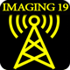 Radio Imaging 19