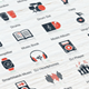 Music & Sound Icons - GraphicRiver Item for Sale
