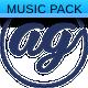 Corporate Mega Pack 1