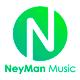 Miami Beach Kit - AudioJungle Item for Sale
