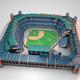 Globe life aprk stadium