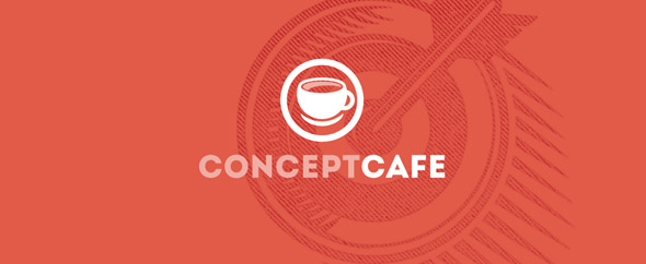 Conceptcafe01 banner%20copy2