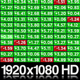 Stock Market Indicator Board - Positive - VideoHive Item for Sale
