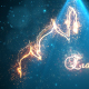 Eid Mubarak & Ramadan Kareem in Arabic & English - VideoHive Item for Sale