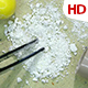 Drug Capsule 0595 - VideoHive Item for Sale