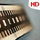Machine Component 0602 - VideoHive Item for Sale