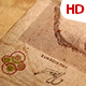 Various Foreign Currency 0419 - VideoHive Item for Sale