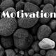A Motivation