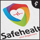 Safe Healthy Ldgd - GraphicRiver Item for Sale
