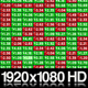 Stock Market Indicator Board - Mixed - VideoHive Item for Sale