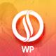 SuperShot | Creative WordPress Theme