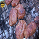 Barbecue at The Garden - VideoHive Item for Sale