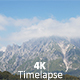 Mountain Peak - VideoHive Item for Sale