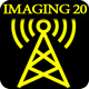 Radio Imaging 20
