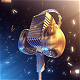 Golden Microphone Nulled