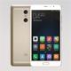 Xiaomi Redmi Pro - 3DOcean Item for Sale