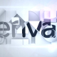 Elegant 3D Logo Reveal - VideoHive Item for Sale