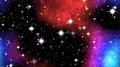 Night nebula on sky - PhotoDune Item for Sale