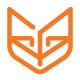 Great Fox Logo