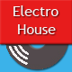 Electro House EDM Kit