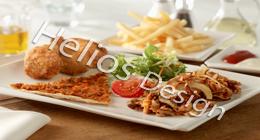 Helal Food