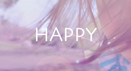 HAPPY - KIDS - UKULELE