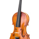 Handmade wooden violin - PhotoDune Item for Sale