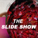 The Slide Show - VideoHive Item for Sale