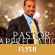 Starlight Pastor Anniversary Vol. 2  - GraphicRiver Item for Sale