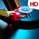Testing Electronic Component 0253 - VideoHive Item for Sale