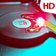 Testing Electronic Component 0259 - VideoHive Item for Sale