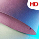 Stationary File Cover 0342 - VideoHive Item for Sale