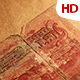 Various Foreign Currency 0409 - VideoHive Item for Sale