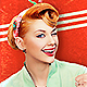 Animated Retro Vintage Film - Photoshop Actions - GraphicRiver Item for Sale