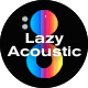 Funny Sad - AudioJungle Item for Sale