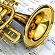 Uplift Fanfare - AudioJungle Item for Sale