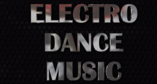 Electro Dubstep Collection