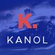 Leo Kanol Responsive Prestashop Theme Nulled