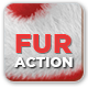Fur Generator - GraphicRiver Item for Sale