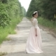 Wonderful Bride Runs Away - VideoHive Item for Sale