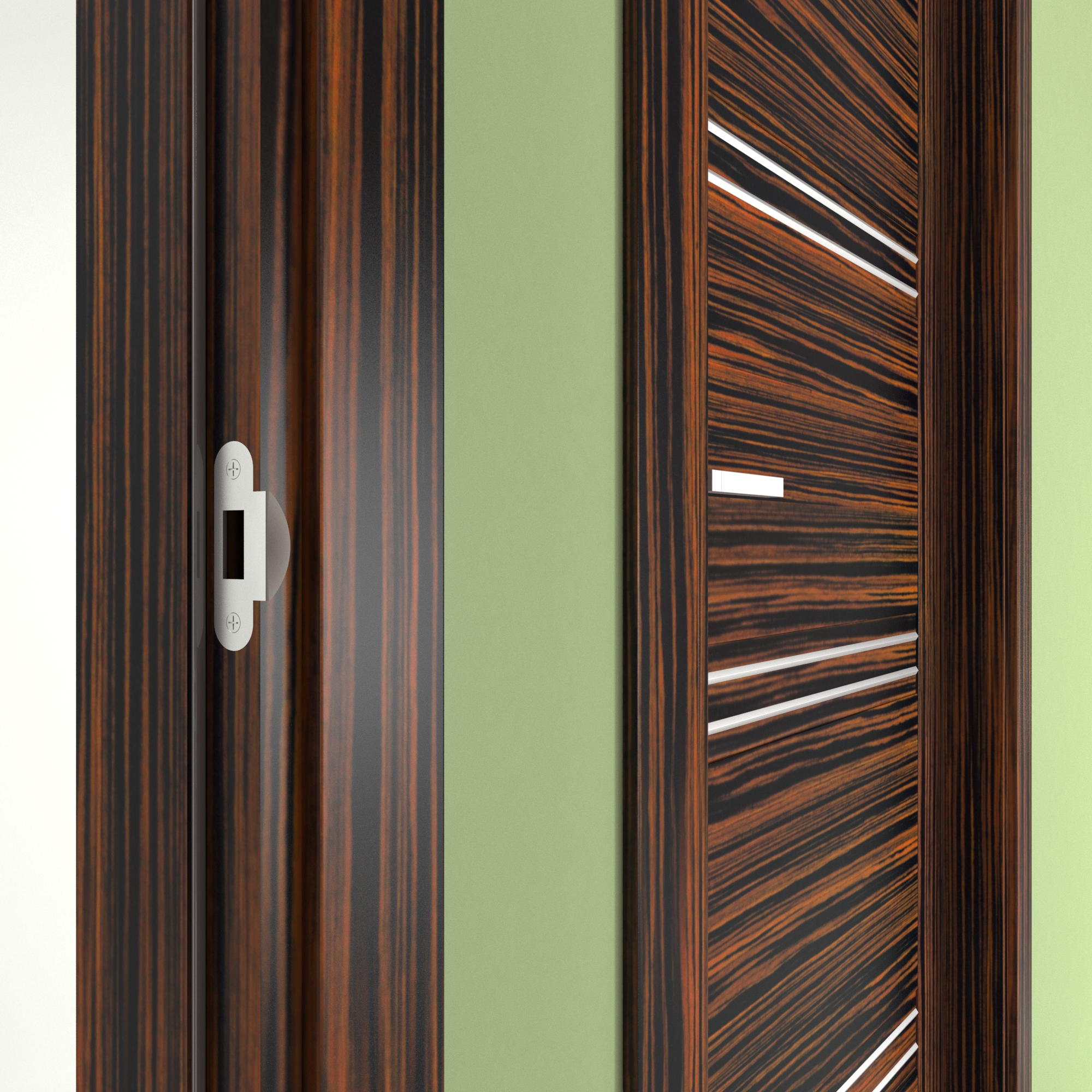 Italian Exterior Doors Images Doors Design Modern