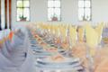 wedding reception place - PhotoDune Item for Sale