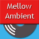 Mellow Ambient Electronic