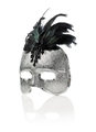 Carnival Mask - PhotoDune Item for Sale
