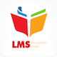 Library Management System 2.3