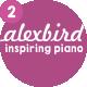 Inspirational  Soft Piano