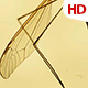Insect Analysis 0592 - VideoHive Item for Sale