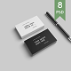 Stationery / Branding Mockups - GraphicRiver Item for Sale