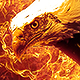 Flames Photoshop Action - GraphicRiver Item for Sale